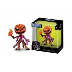 Disney Metalfigs Diecast Mini Figure 6 cm Pumpkin King