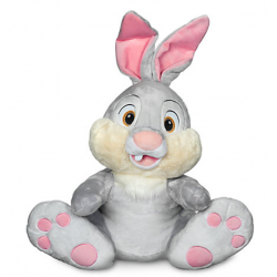 Disney Thumper (Bambi) Pluche Large