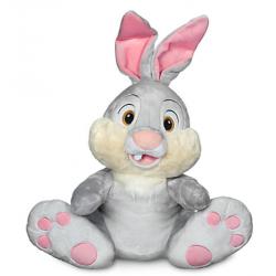 Disney Thumper (Bambi) Pluche Large