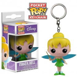 Funko Pocket Pop Disney Tinkerbell