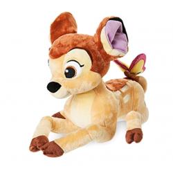 Disney Bambi Knuffel