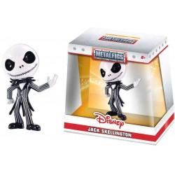 Disney Metalfigs Diecast Mini Figure 6 cm Jack Skellington