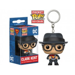 Funko Pocket Pop Clark Kent