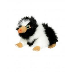 Fantastic Beasts 2 Plush Figures Baby Niffler
