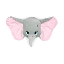Disney Big Face Dumbo Pillow