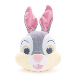 Disney Thumper Big Face Pillow