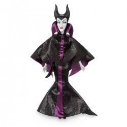 Disney Maleficent Classic Doll
