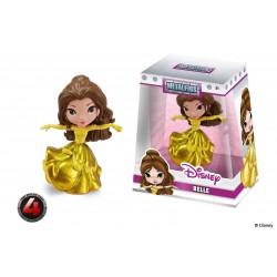 Disney Metalfigs Diecast Figure Belle
