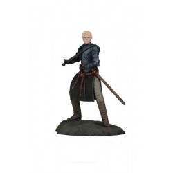 Game of Thrones PVC Statue Brienne of Tarth