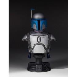 Star Wars Bust 1/6 Jango Fett 19 cm
