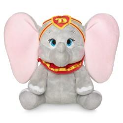 Disney Dumbo Special Edition Plush