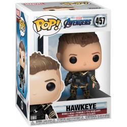 Funko Pop 457 Avengers Endgame Hawkeye