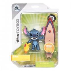 Disney ToyBox Stitch Action Figure