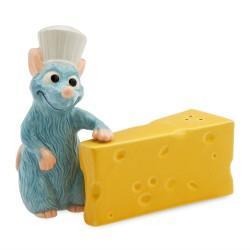 Ratatouille Zout En Peper Set