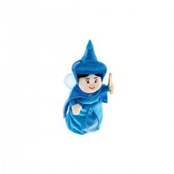 Disney Sleeping Beauty Merryweather Plush