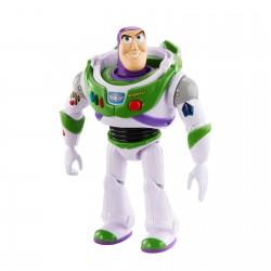 Disney Toy Story 4 pratende Buzz Lightyear 18 cm