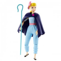 Disney Toy Story 4 Talking Bo Peep 18 cm