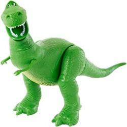 Disney Toy Story 4 pratende Rex 18 cm