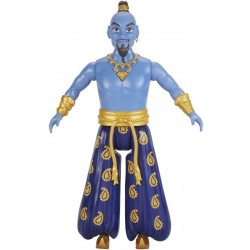 Disney Aladdin Genie Singing Doll (Live Action)