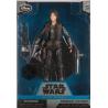 Star Wars Sergeant Jyn Erso Eilte Series Figure