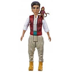 Disney Aladdin (Live Action) Doll