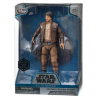 Star Wars Captain Cassian Andor Elite Series Figure