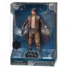 Star Wars Captain Cassian Andor Elite Series Figure