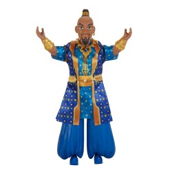 Disney Aladdin Geest (Live Action) Doll