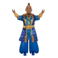 Disney Aladdin Genie (Live Action) Doll
