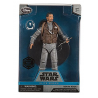 Star Wars Bodhi Rook Elite Series Figure