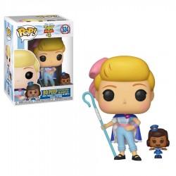 Funko Pop 524 Disney Toy Story 4 Bo Peep