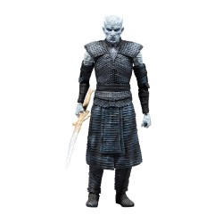 Game of Thrones Action Figure The Night King 18 cm