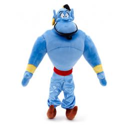 Disney Geest (Aladdin) Knuffel