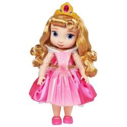 Aurora Special Edition Animator Doll