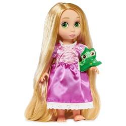 Disney Rapunzel Animator Doll, Tangled