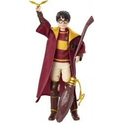Harry Potter Quidditch Pop