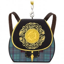 Disney Brave Merida Handbag Ornament