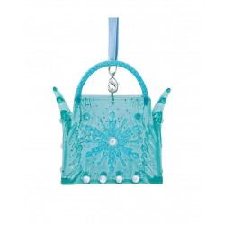 Disney Frozen Elsa Handbag Ornament