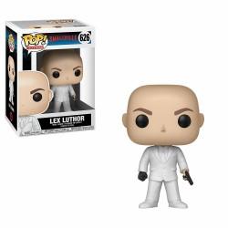 Funko Pop 626 Smallville Lex Luthor