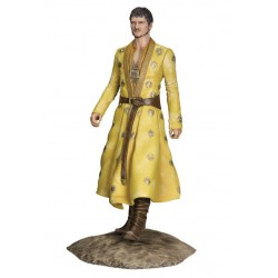 Game Of Thrones PVC Statue Oberyn Martell