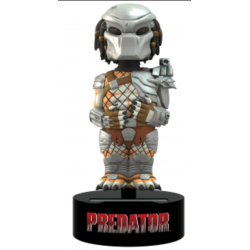 Body Knocker Predator