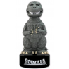Body Knocker Godzilla