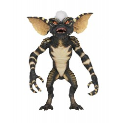 Neca Gremlins Ultimate Action Figure Stripe 15 cm