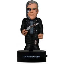 Body Knocker Terminator Genisys T-800
