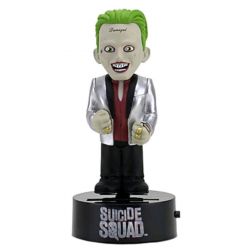Body Knocker Suicide Squad The Joker