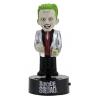 Body Knocker Suicide Squad The Joker