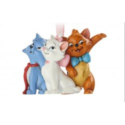 Disney The Aristocats Hanging Ornament
