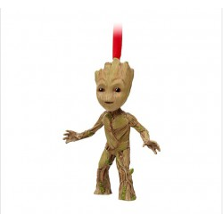 Disney Groot Hanging Ornament, Guardians of the Galaxy