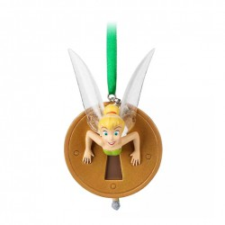 Disney Tinker Bell Hanging Ornament