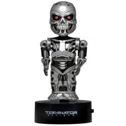 Body Knocker Terminator Genisys